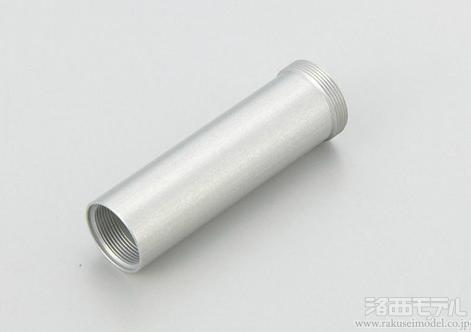 L ** ** KYOSHO W5183-02 SHOCK SHAFT